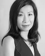 Child Psychologist Lora Lee, MA