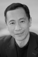 David Liu - Team Member